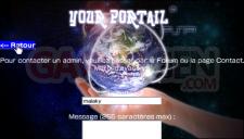 yourportailpsp1 (9)