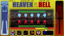 heavenVsHell (17)