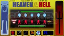heavenVsHell (9)