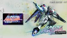 gundam_assault_survive001