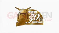 gundam_assault_survive004