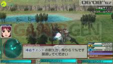 gundam_assault_survive028