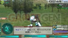 gundam_assault_survive029