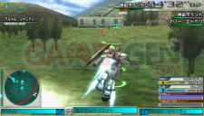 gundam_assault_survive032