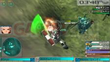 gundam_assault_survive033