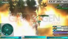 gundam_assault_survive034