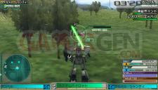 gundam_assault_survive035