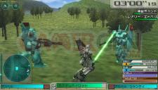 gundam_assault_survive036