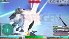 gundam_assault_survive039