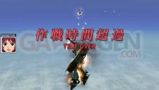 gundam_assault_survive040