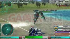 gundam_assault_survive057