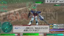 gundam_assault_survive060