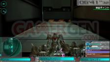 gundam_assault_survive065