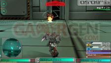 gundam_assault_survive067