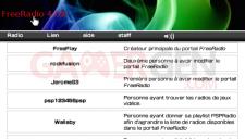 freeradio4.0X (7)