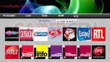 freeradio4.0X (1)