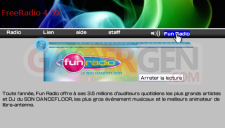 freeradio4.0X (2)