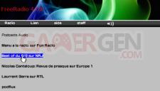 freeradio4.0X (3)