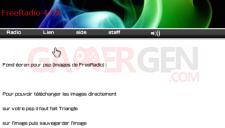 freeradio4.0X (6)