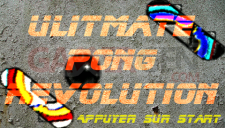 ultimatepongrevolution (4)