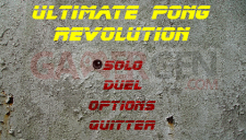 ultimatepongrevolution (5)