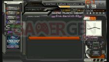 GameMusicGear-PSP-_05