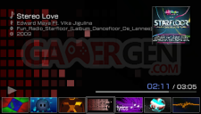 GameMusicGear-PSP-_08