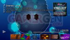 GameMusicGear-PSP-_10