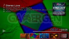 GameMusicGear-PSP-_11