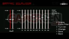 GameMusicGear-PSP-_03