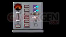ScummVM-PSP-0016