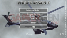 Mobile-Assault-0002