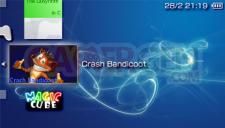 crash-bandicoot-hb002