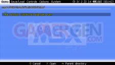 Emulateur-MSX-for-PSP-0004