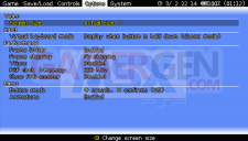 Emulateur-MSX-for-PSP-0007