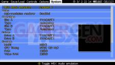 Emulateur-MSX-for-PSP-0008