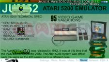 Emulateur-Atari-5200-for-PSP-0002