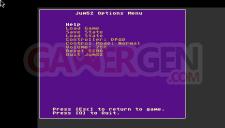 Emulateur-Atari-5200-for-PSP-0003