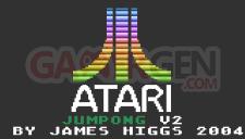 Emulateur-Atari-5200-for-PSP-0007