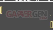 Emulateur-Atari-5200-for-PSP-0009
