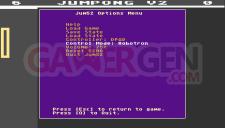 Emulateur-Atari-5200-for-PSP-0010