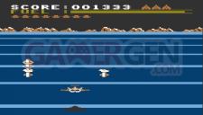 Emulateur-Atari-5200-for-PSP-0011