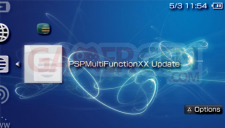 psp-multi-fonction002