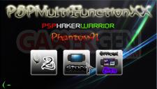 psp-multi-fonction010