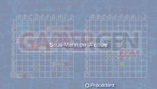 Nav'Assault0.7-2