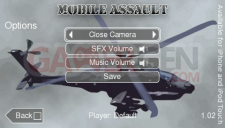mobile-assault-1.02--003