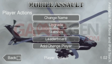 mobile-assault-1.02--012