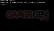 PRX-Decrypter-2-4-a-0003