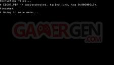 PRX-Decrypter-2-4-a-0004