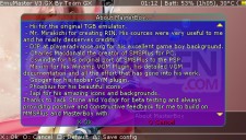 EmuMaster-3-GX-0006